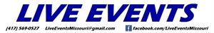 Live Events Missouri LLC