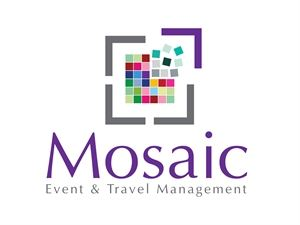 Mosaic Event & Travel Management