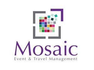 Mosaic Event & Travel Management
