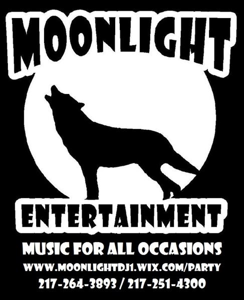 Moonlight Entertainment, IL.