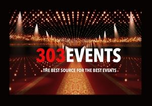 303 Events