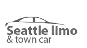 Seattle Limo & Town Car