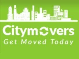Movers Glendale