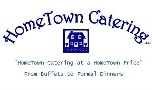 The Ice Cream Team/Hometown Catering LLC