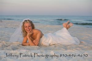 Under the Palms Weddings