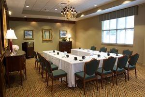 Royall Room