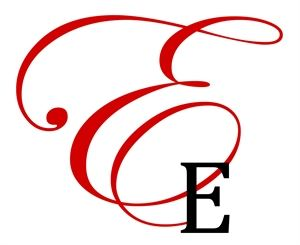An Elegant Endeavor,  Inc.