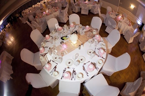 Party Venues In Depew Ny 110 Venues Pricing