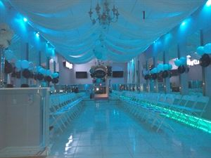 The Marke Venue