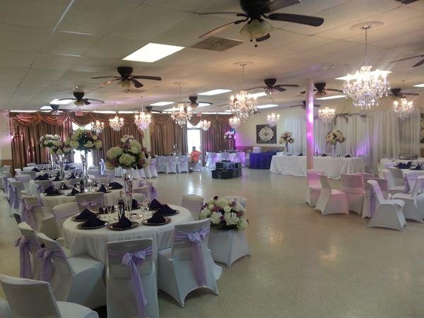 Raleigh social event center raleigh nc wedding venue photos junglespirit Gallery