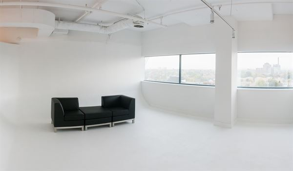 Raw Finery Studio