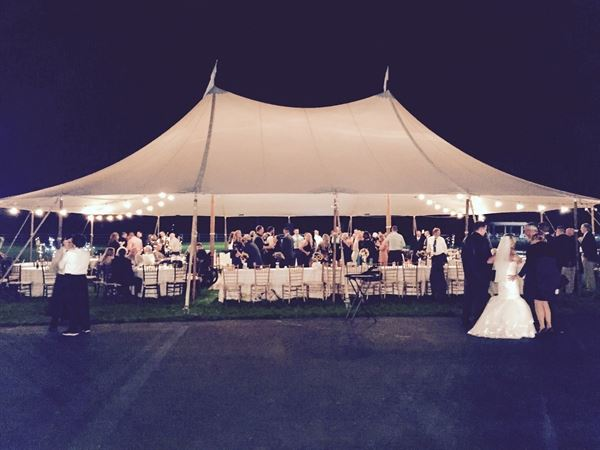 Dimeo farms wedding venue in new jersey hammonton nj wedding venue dimeo farms has a gorgeous outdoor farm wedding venue location in hammonton new jersey the family blueberry farm serves as a do it yourself outdoor only solutioingenieria Image collections