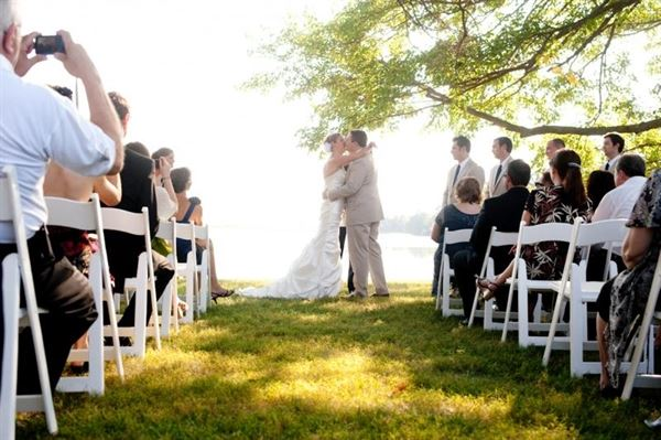 Eagles Point Weddings & Special Events Venue