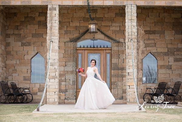 Wedding Venues In Lubbock Tx 49 Venues Pricing