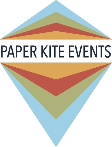 Paper Kite Events