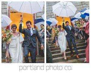 Portland Photo Company