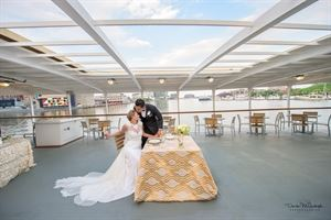Yacht Charters on the Bay by Watermark - Baltimore