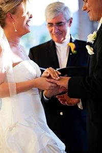 Joyful Weddings & Events - Temecula