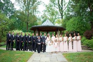 Honey Do Wedding & Event Planners