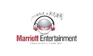 A Marriott Entertainment