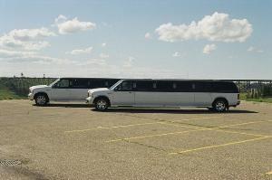 Sun Valley Limousine