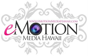 Emotion Media Hawaii
