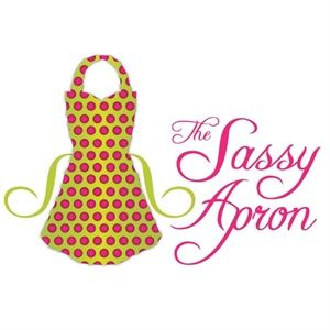 The Sassy Apron