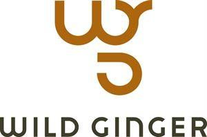 Wild Ginger Bellevue