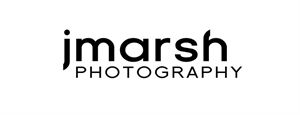 jmarsh photography