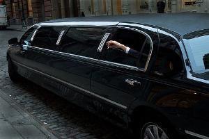 Kavanagh Limousine Services