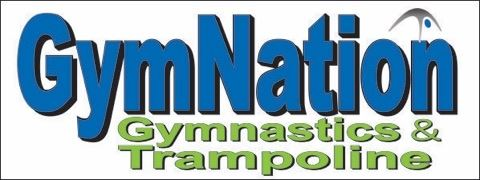 GymNation Gymnastics and Trampoline