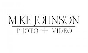 Mike Johnson Photo + Video