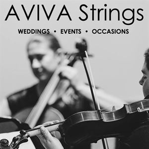 AVIVA Strings