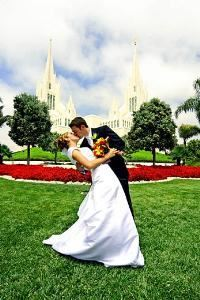 IDM Photos