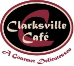 Clarksville Cafe