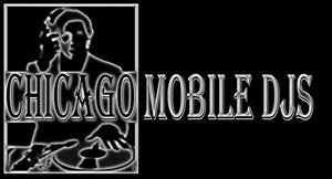Chicago Mobile DJs