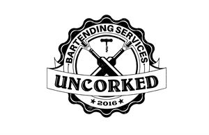 Uncorked Bartending Services LLC