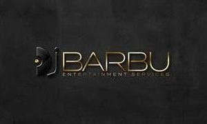 Dj Barbu Entertainment Services