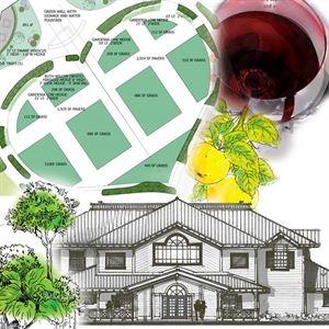 Formosa Winery