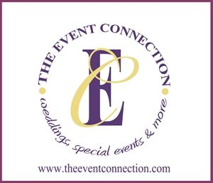 The Event Connection - Planner