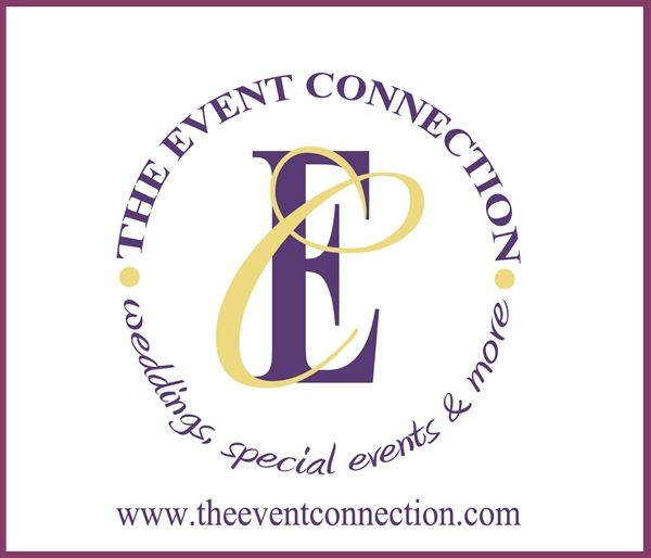 The Event Connection Entertainer