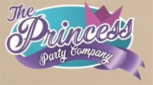 The Princess Party Co