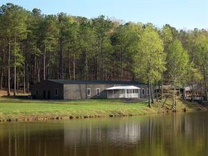 Taylor Farm Pavilion