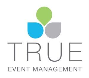 TRUE Event Management Inc.