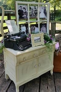 Margaret Claire's Weddings & Events