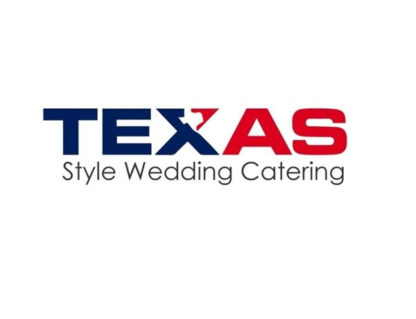 Texas Style BBQ Catering