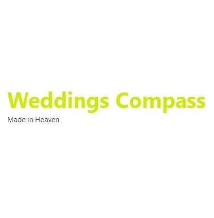 Weddings Compass