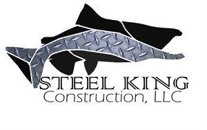 Steel King Construction LLC