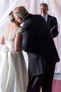 Personal Weddings of North Carolina