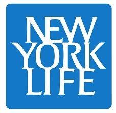 NYC Free Clinic Lateef